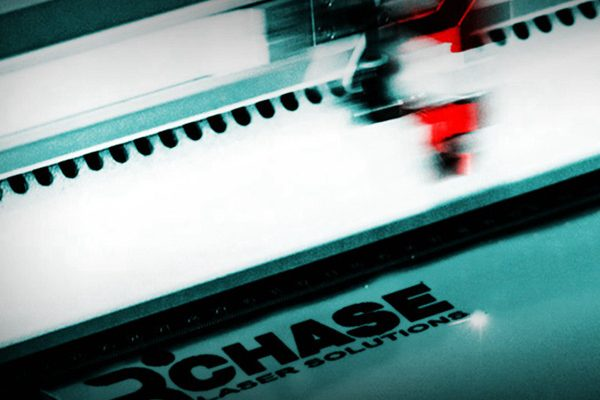 co2 laser solutions_engraving