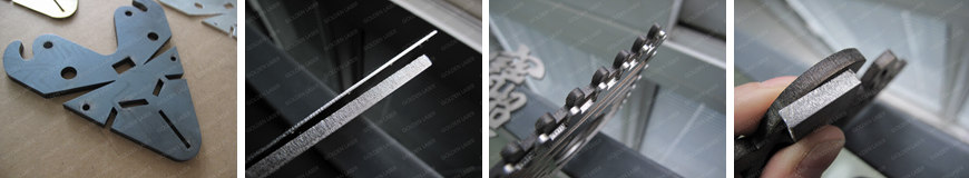 fiber_laser_cutting_machine_metal_samples_3